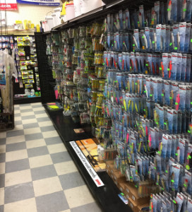 Fisherman's Choice Lures